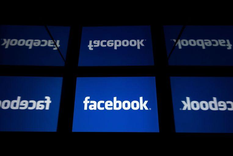 Commentaren filteren op Facebook: 'Tegen zoveel bagger kan niemand op'