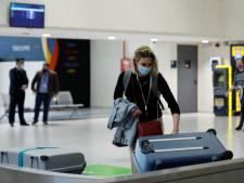 Le secteur du tourisme néerlandais plaide pour une bulle de voyage avec la Belgique