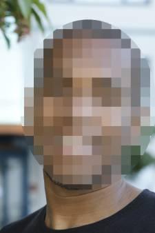 OM eist in hoger beroep tien jaar cel plus tbs tegen Lorenzo S. voor ombrengen Dunja Lahnachi (23)