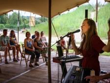 Hedon in Zwolle opent 'filiaal' op camping in  Flevoland: 'Geen ruige techno of keiharde rock'