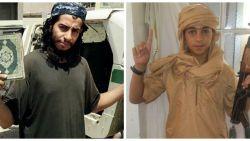 Bijna 300 rekeningen van terreurverdachten bevroren: 82.000 euro in beslag genomen