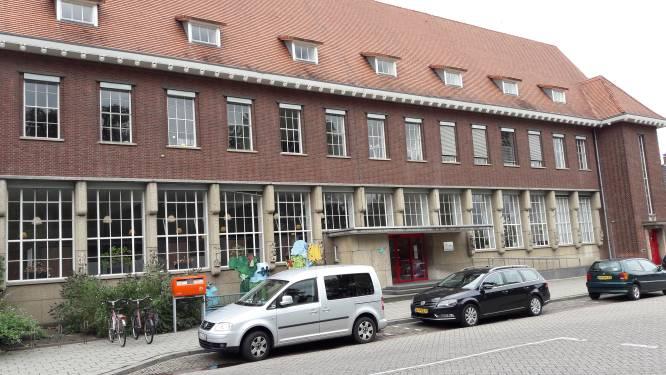 Sociale dienst Winterswijk blijft toch zitten in de Post; verhuizing naar gemeentekantoor van de baan