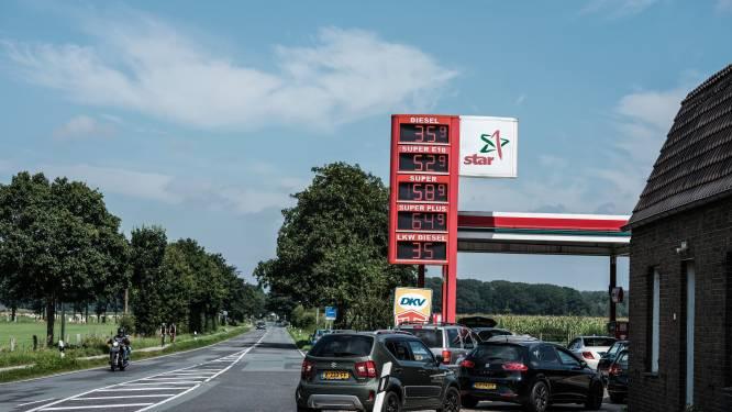 Minder hard op de Autobahn en duurdere benzine: Dit kun jij weleens gaan merken van de Duitse verkiezingsuitslag