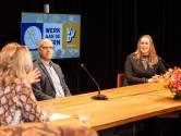 Nieuwe coalitie in Oisterwijk heeft haast: voor de kerst al een akkoord in concept