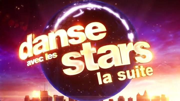 Danse avec les stars, la suite