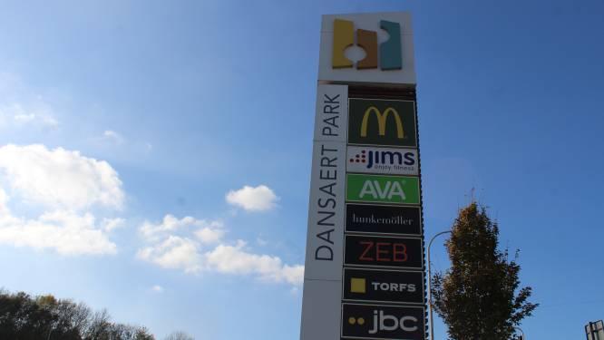 Overrompeling in Dansaert Park blijft uit, wel lange wachtrij bij Action