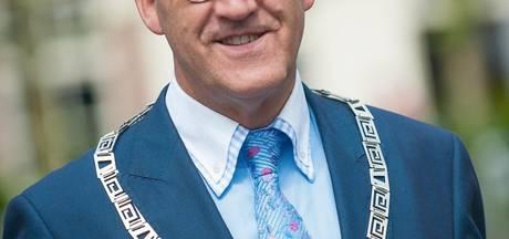 Burgemeester Oldebroek: 'agressie tegen hulpdiensten niet te tolereren'