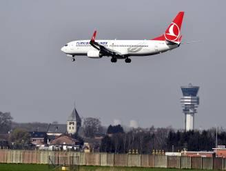 Vijf gemeenten eisen dwangsom van 50.000 euro per week voor geluidshinder luchthaven