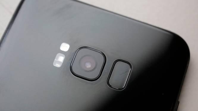 Getest: welke smartphone heeft de beste camera?