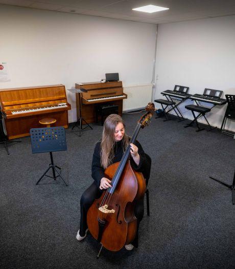 Onbegrip over dichtblijven muziekscholen; 'Niemand kan mij uitleggen waarom. Zelfs Mark Rutte niet'