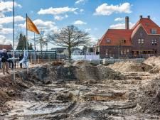 Comissie Ruimte Gilze en Rijen kan woningstarter in nood weinig bieden