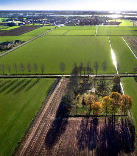 Defensie blijft Herwijnen noemen als locatie radar, Tweede Kamer: 'Stop ermee, dit is een tunnelvisie'