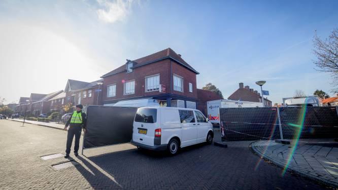 Weduwe vermoorde Arnhemmer boos na rectificatie: 'Dit verdient geen schoonheidsprijs'