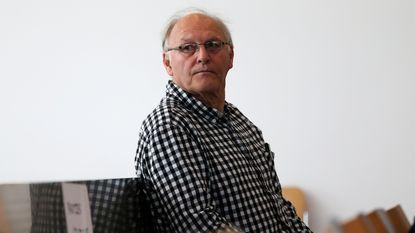 Negen jaar cel voor 'dopingdokter Mabuse'