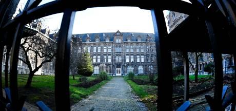 Tous les élèves et enseignants du collège Saint-Michel  vont être testés