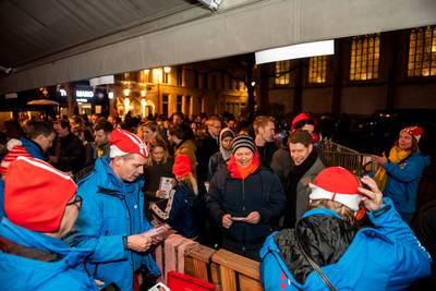 Doorgewinterde klûner? Test je kennis over een van de grootste pre-carnavalsfeesten van Breda