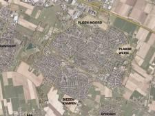 Duiven zet vaart achter bouw 150 tot 200 huizen