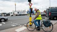 """Zwakke weggebruikers bezorgd over nieuwe lichtenregeling A12: """"Situatie wordt weer conflictvoller"""""""