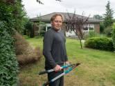 Jan Willem verruilde Glanerbrug voor Gronau en ontdekte meer voordelen dan alleen de huizenprijs: 'Lot uit loterij'
