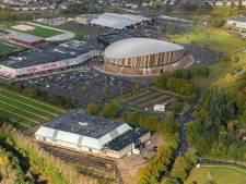 Hornbach mag bouwen in Apeldoorn, maar transferium nodig voor Omnisport