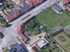 Sociaal woonproject in Zwijnaarde afgeblazen: rechter vernietigt verkoop gronden
