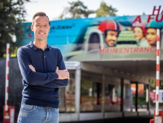 """Rob Beenders haalde in 2002 op zijn twintigste het WK wielrennen naar Zolder: """"Het mooiste event dat je kan organiseren"""""""