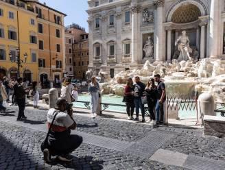 Hoe gaat de vakantiezomer er dit jaar uitzien in Italië? Alles wat je moet weten voor je vertrekt