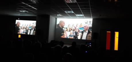 Een oude boer en een jong festival in één filmportret in Beek en Donk