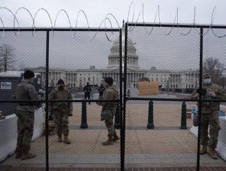 Ministerie binnenlandse veiligheid VS waarschuwt voor extremisten van eigen bodem
