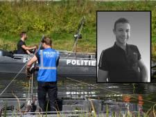 Geduld raakt op bij vader van vermoorde Enschedeër Daan Mellée: 'Hoe kan het in godsnaam dat ze de dader nog niet hebben?'