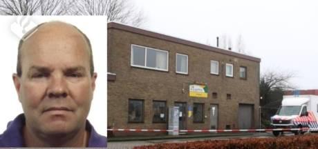 OM eist 18 jaar voor vergiftigen en doodslaan oud-militair uit Hoogeveen