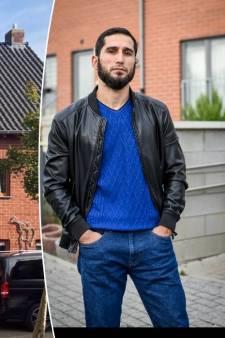 Vader bevrijdt dochter (4) en zoon (6) uit huis veroordeelde pedofiel: 'Lokte ze met snoepjes
