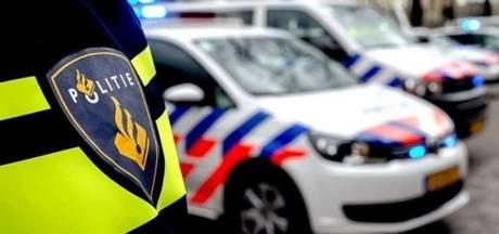 Autokoper maakt 'proefrit' in Oss maar komt niet meer terug, politie vindt verlaten auto na uren in Den Bosch
