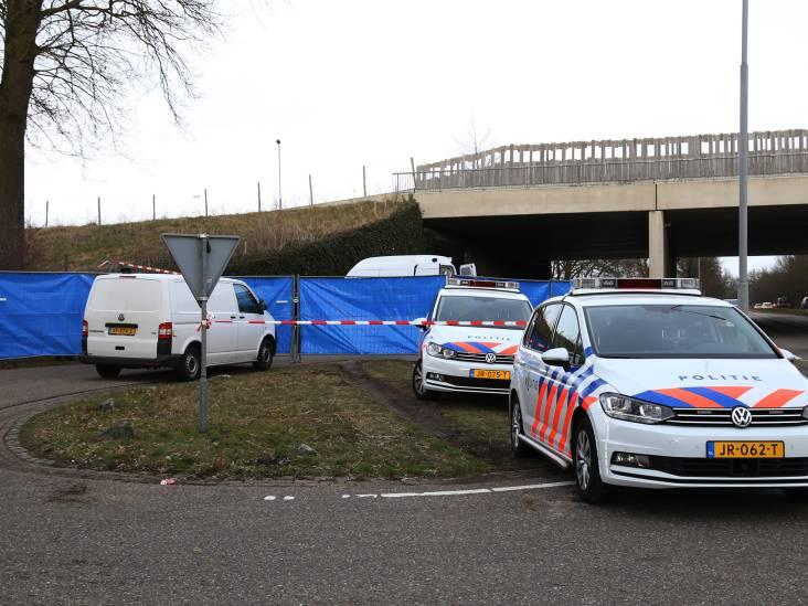 Zeker tien tips in onderzoek naar in Schaijk doodgeschoten Henk Baum (51) uit Nistelrode