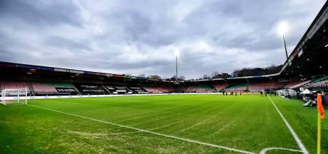Onweer op komst in Keuken Kampioen Divisie: voor grote clubs dreigt ineenstorting