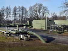 Provincie Overijssel gaat aandringen op onmiddellijk stilleggen afvalwaterinjecties NAM in Rossum