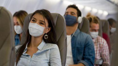 Zakenvrouw (27) besmet 15 anderen met coronavirus tijdens vlucht van Londen naar Vietnam