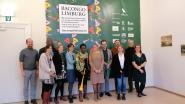 Bacongo Limburg zoekt verhalen over Congo voor rondreizende expo