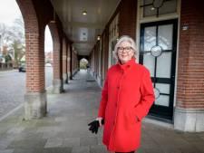 Ineens zwaaiden de deuren van hotel 't Lansink in Hengelose wijk Tuindorp open