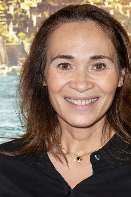 Bibian Mentel blikt met lach terug op haar leven: 'Verzamel herinneringen, geen bezittingen'