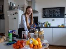 Van de jeugdzorg naar zelfstandig wonen: 'Een hospita met aandacht had me geholpen'