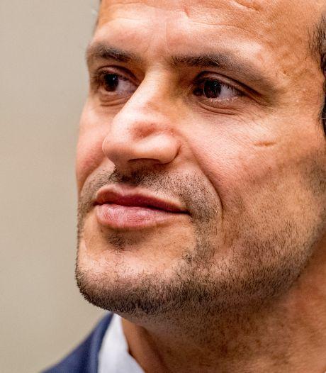 Denk-Kamerlid Azarkan niet vervolgd voor nep-PVV-banner
