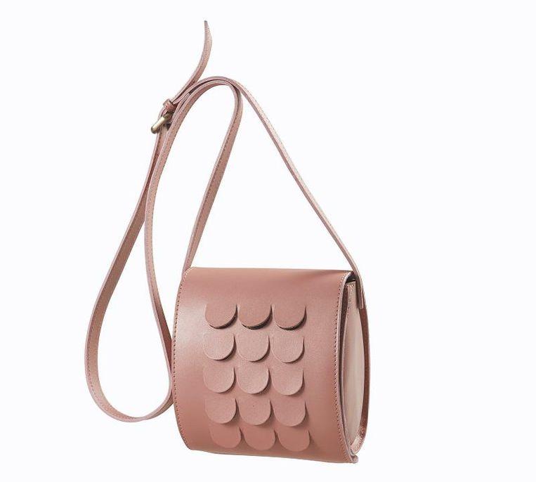 e66992ec8aa 7x Belgisch: de mooiste handtassenlabels van eigen bodem | Style ...