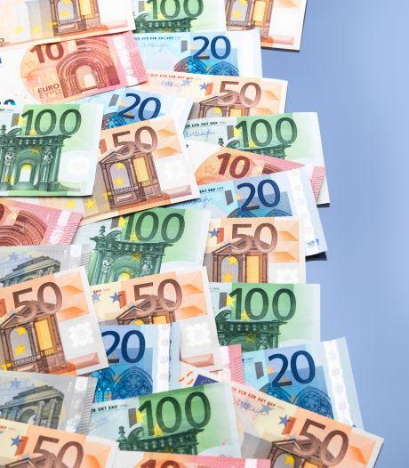 2000 euro voor elk dorp of stad met een goed idee voor samenhang en leefbaarheid