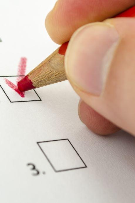 PZC in verkiezingstijd: 'Duiden wat partijprogramma's betekenen voor Zeeland'