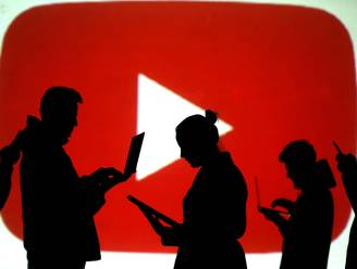 YouTube verwijderde al ruim miljoen video's met desinformatie over coronavirus