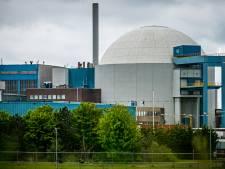 Borssele ideale locatie voor nieuwe kerncentrale, maar voor 2035 staat die er niet