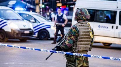 NAVO-top wordt énorme uitdaging voor politie