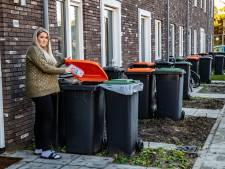 Hoe tevreden ben jij over het afvalbeleid in jouw gemeente? Vul hier onze vragenlijst in!