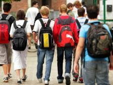 """Charleroi lance un appel aux jeunes pour son projet """"Safer Cities"""""""